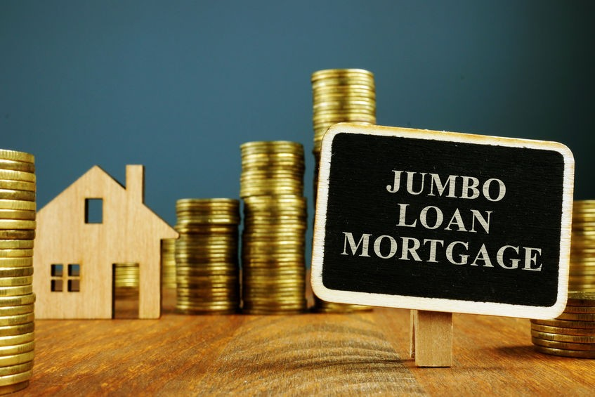 Jumbo Loans: What Are They, and Do You Need One?